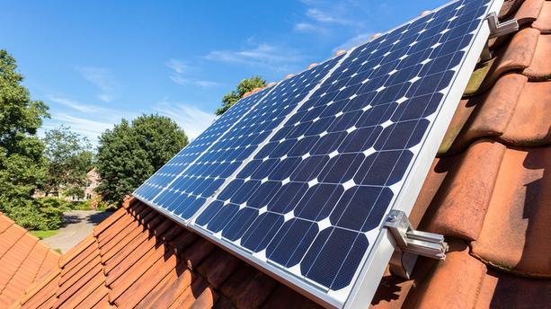Projet de panneaux solaires ? Voici quelques conseils