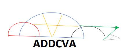 Image représentant ADDCVA